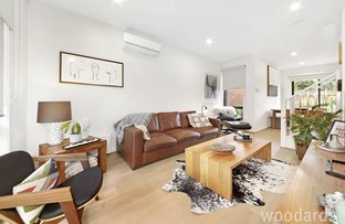 Picture of 6/30 Ames Avenue, Carnegie VIC 3163