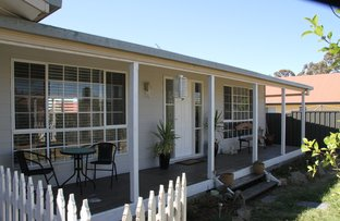 Picture of 19 Saxby Street, Gunning NSW 2581