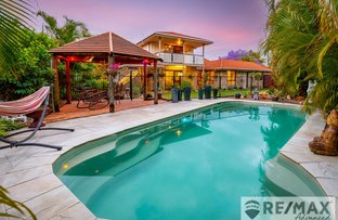 Picture of 8 Bayswater Court, Sandstone Point QLD 4511