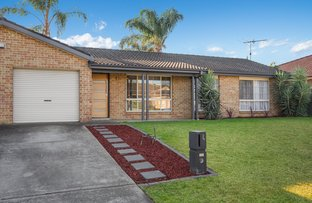Picture of 2/16 Winnifred Road, Mc Graths Hill NSW 2756