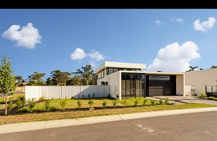 Picture of 2 Dahlia Circuit, Kellyville NSW 2155