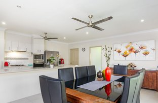 Picture of 68 Veivers Rd, Palm Cove QLD 4879