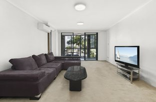 Picture of 98/19-23 Herbert Street, St Leonards NSW 2065