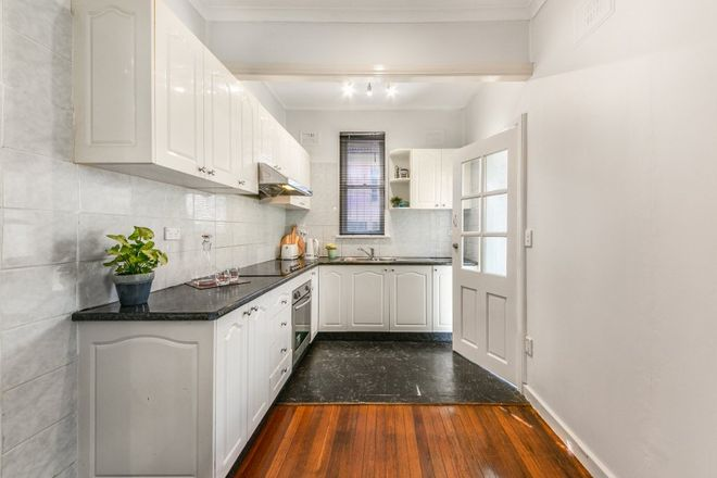 Picture of 19 Sinfield Street, ERMINGTON NSW 2115