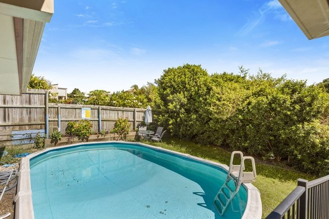 Picture of 25 Charlton Place, REGENTS PARK QLD 4118