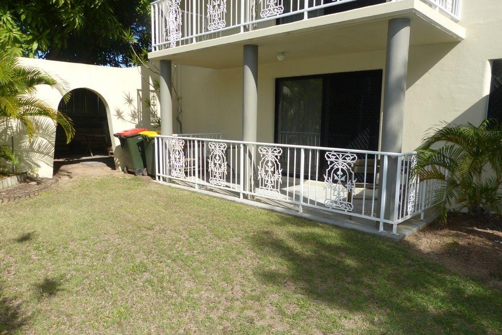 1/32 Beach Avenue, Tannum Sands QLD 4680, Image 1