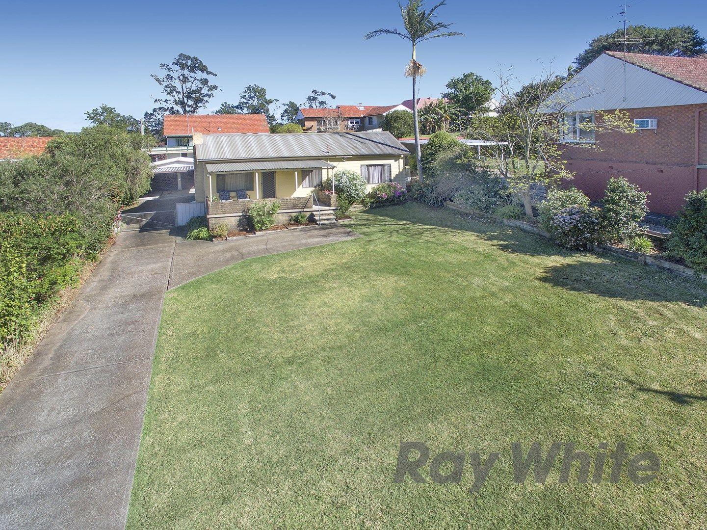 63 Felton Street, Charlestown NSW 2290, Image 0