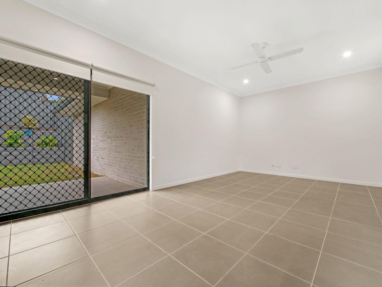 45A Tramway Drive, West Wallsend NSW 2286, Image 2