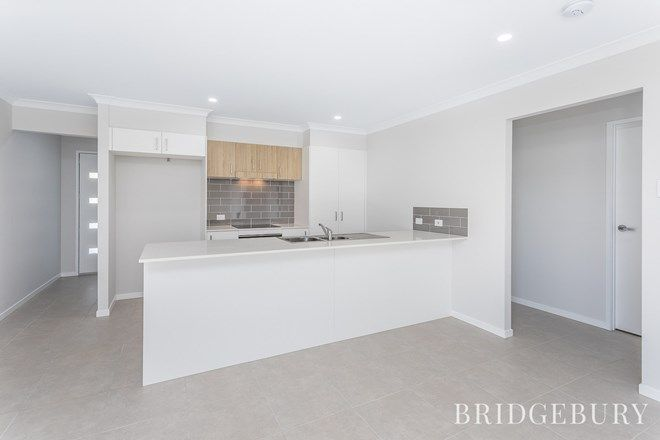 Picture of 2/34 Victory Drive, GRIFFIN QLD 4503