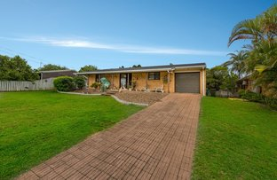 Picture of 7 Seventy Four Court, Avoca QLD 4670