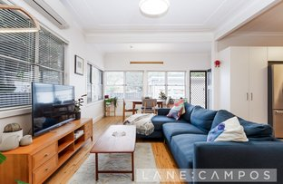 Picture of 17 Collins Street, Georgetown NSW 2298