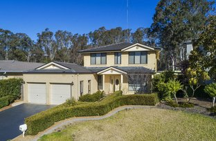 Picture of 40 Shearwater Drive, Glenmore Park NSW 2745