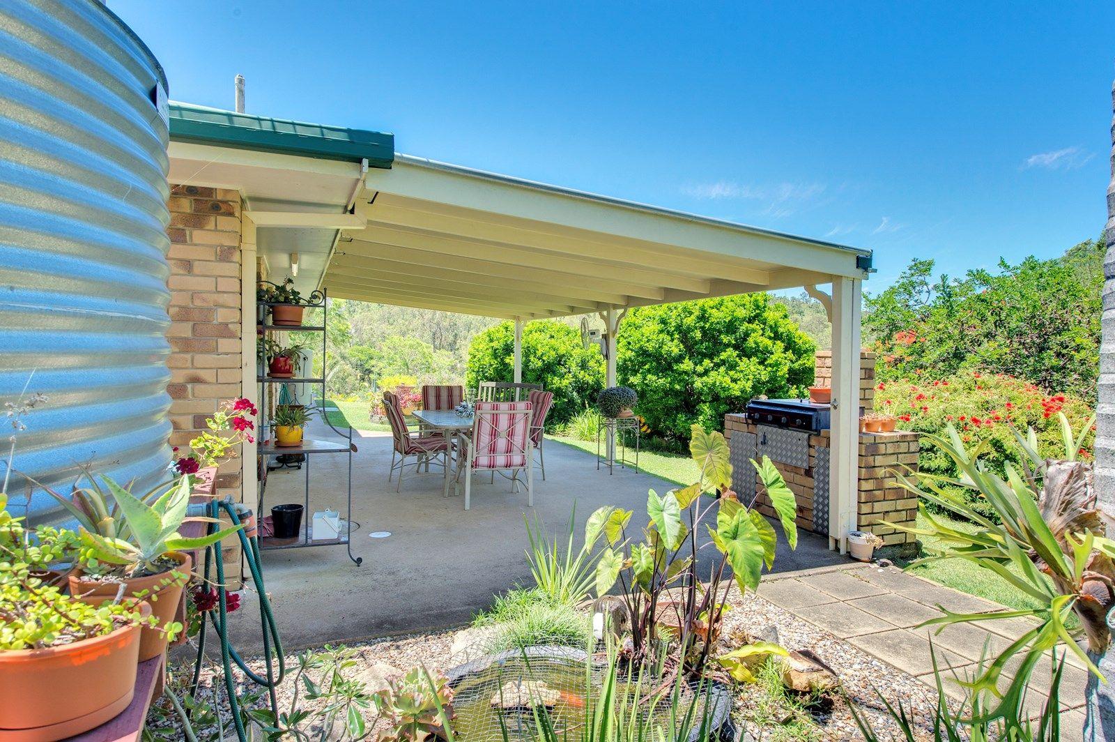76 Beeston Drive, Fernvale QLD 4306, Image 2