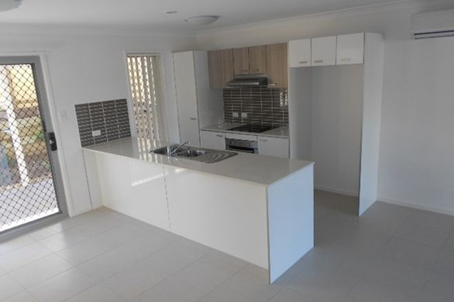 Picture of 1 Gumview Street, ALBANY CREEK QLD 4035