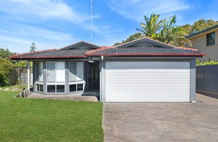 Picture of 1 Flinders Close, Barrack Heights NSW 2528