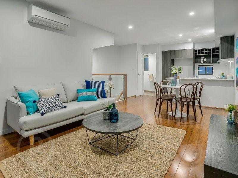 2/28 Howsan Street, Mount Gravatt East QLD 4122, Image 2