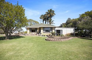 Picture of 5177 Murray Valley Highway, Castle Donnington VIC 3585