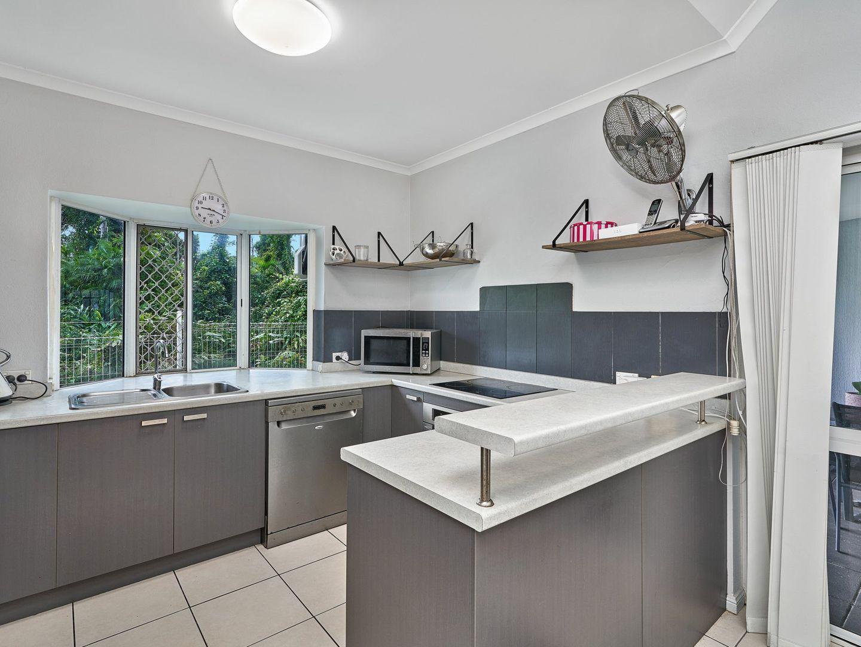 10/2 Nesbit Street, Whitfield QLD 4870, Image 1