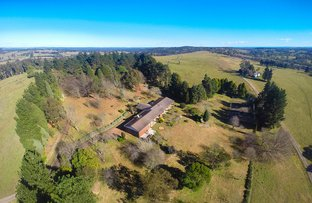 Picture of 2830 Old Hume Highway, Bowral NSW 2576