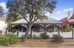 Picture of 647 Grange Road, Grange SA 5022