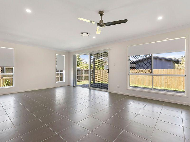 80a Uplands Terrace, Wynnum QLD 4178, Image 2