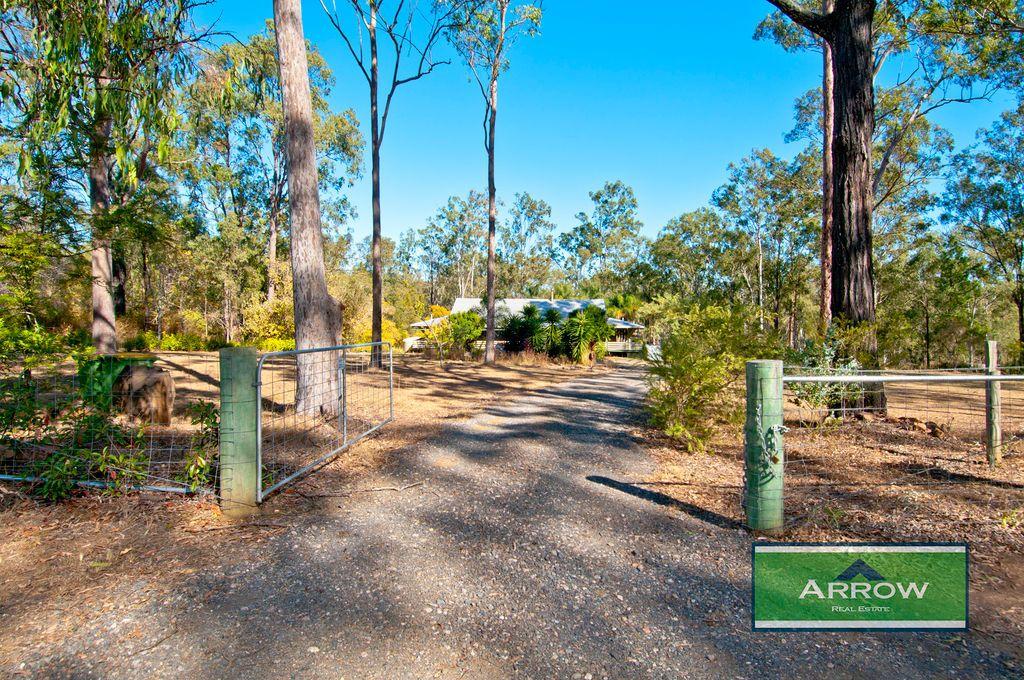 115-127 Mona Drive, Jimboomba QLD 4280, Image 1