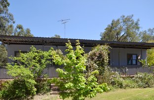 Picture of 375 Orchard Road, Wooroloo WA 6558