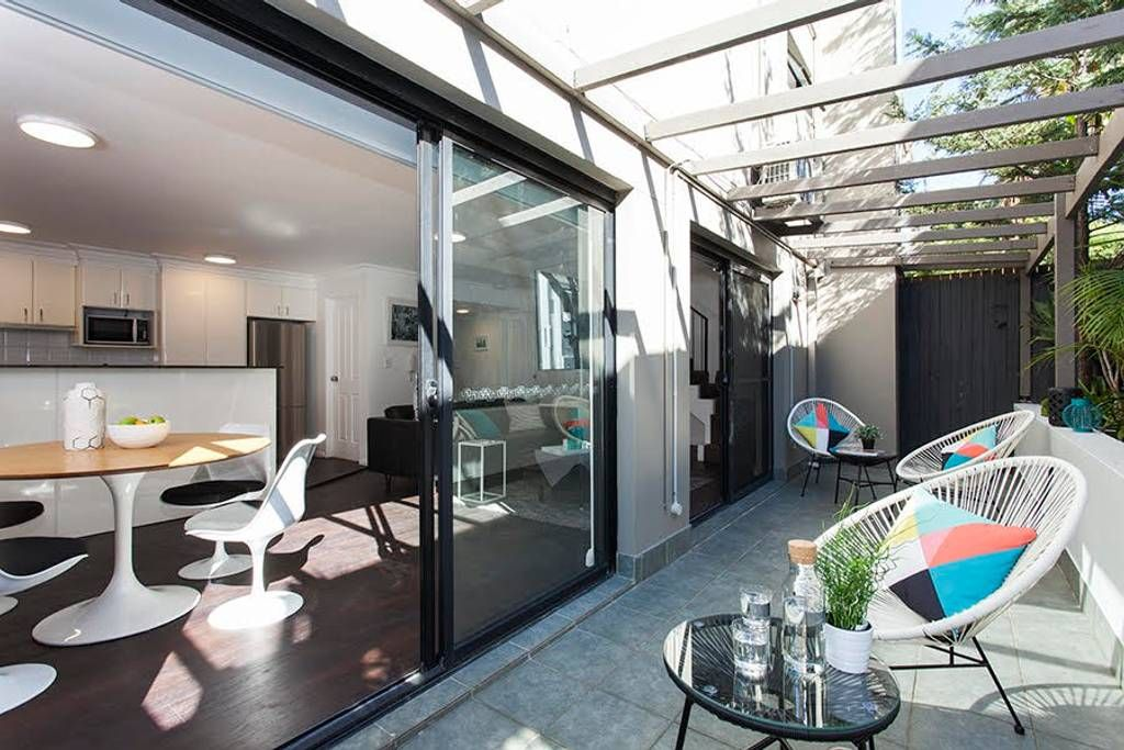 2/4 Warners Avenue, North Bondi NSW 2026, Image 2