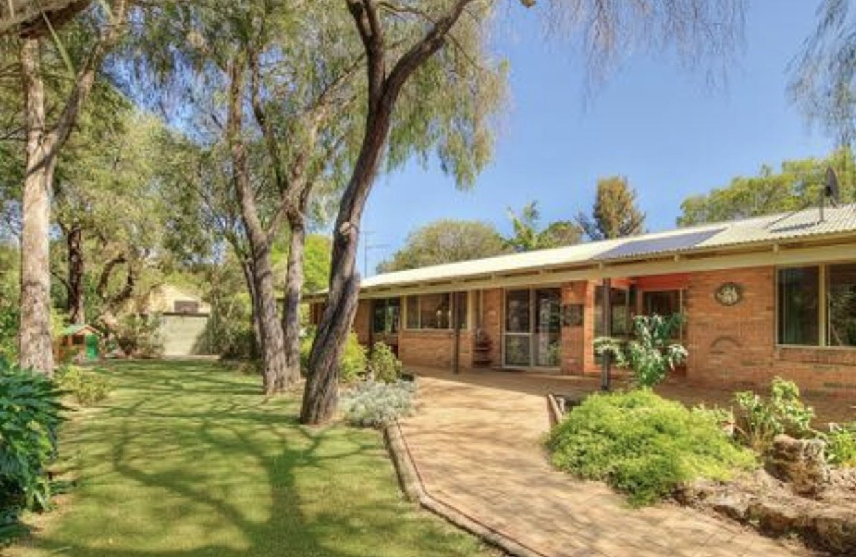 3 Kalgaritch Avenue, West Busselton WA 6280, Image 0
