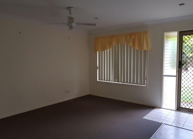 27 Christine Crescent, Redbank Plains QLD 4301, Image 1