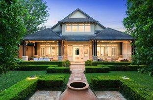 28 Wattle Street, Killara NSW 2071