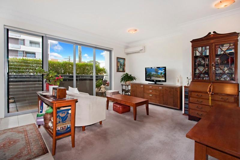 1/505-507 Bunnerong Road, Matraville NSW 2036, Image 1