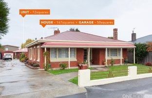 Picture of 1 Foch Street, Mowbray TAS 7248