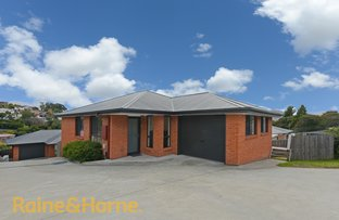 Picture of 1/6 Fifth Avenue, West Moonah TAS 7009