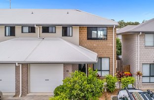 Picture of 69/160 Bagnall St, Ellen Grove QLD 4078