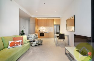 Picture of 711/480 Riversdale Road, Hawthorn East VIC 3123