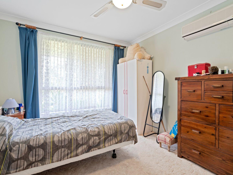 51 Coraldeen Avenue, Gorokan NSW 2263, Image 1