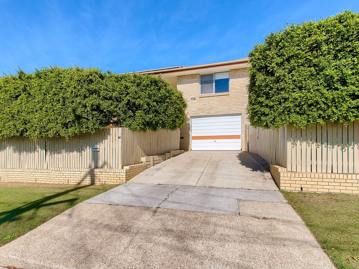 73 Niven Street, Stafford Heights QLD 4053, Image 0
