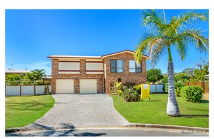 Picture of 4 Frisch Street, Norman Gardens QLD 4701