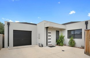 Picture of 7b Chanel Avenue, Bell Post Hill VIC 3215