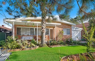 Picture of 34 Manoa Road, Budgewoi NSW 2262