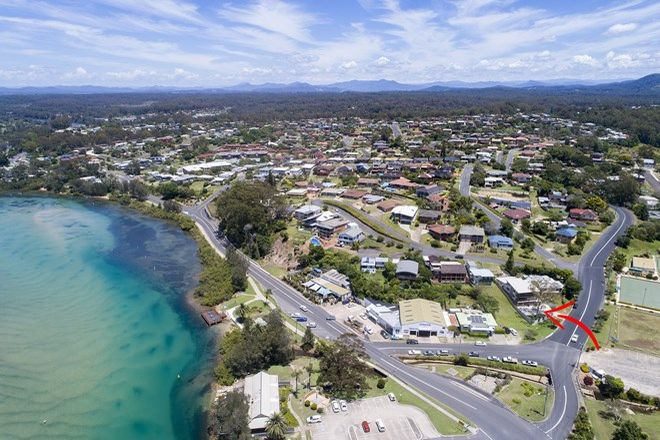 Picture of 1 Beer Parade, NAMBUCCA HEADS NSW 2448