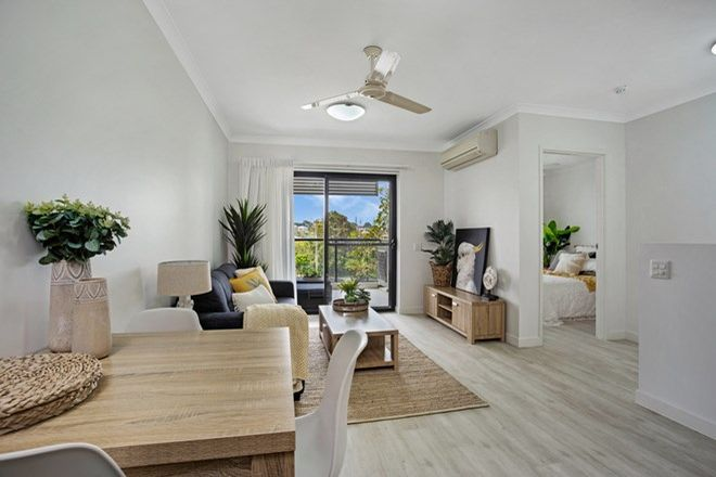 Picture of 47/2-4 Terranora Rd, BANORA POINT NSW 2486