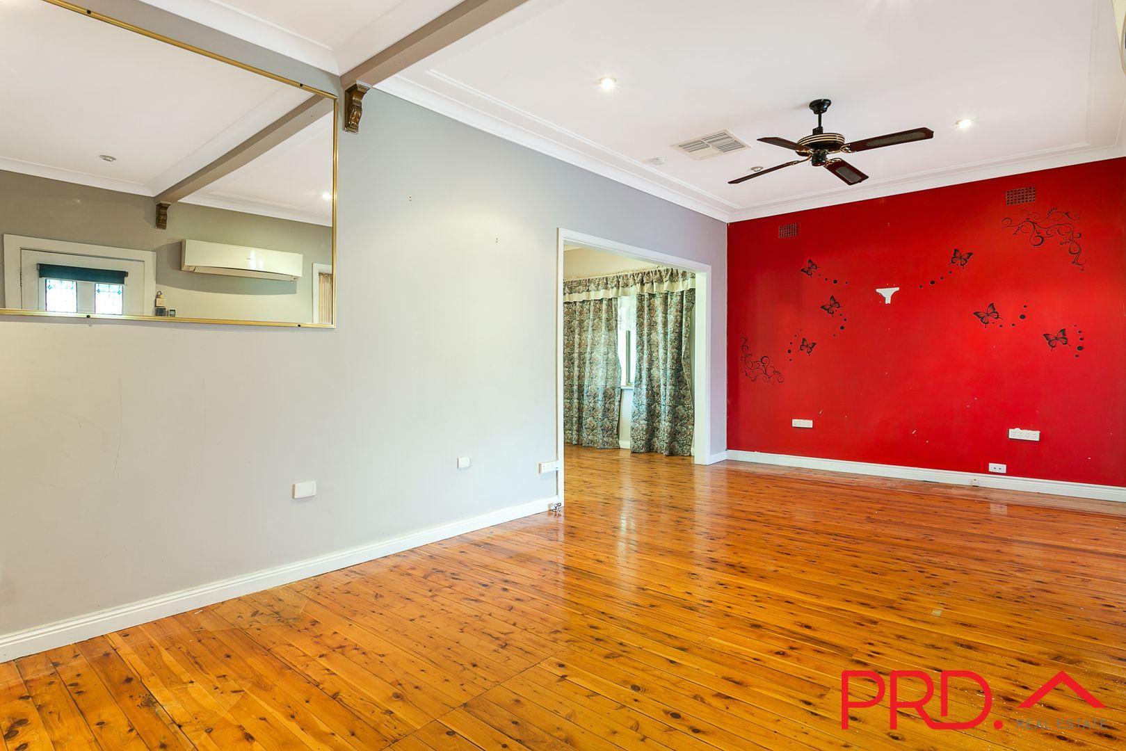 6 Scott Road, Tamworth NSW 2340, Image 2