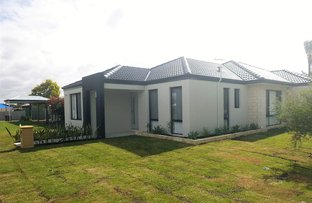 Picture of 1/66 Mickleton Terrace, Bassendean WA 6054