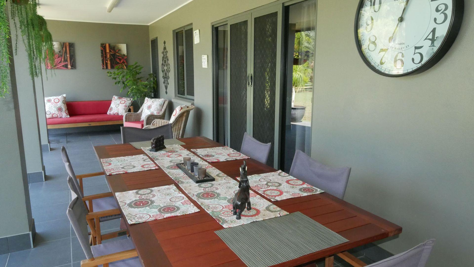 597 Mareeba-Dimbulah Road, Mareeba QLD 4880, Image 2