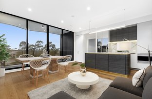 Picture of 220/55 Holloway Street, Pagewood NSW 2035