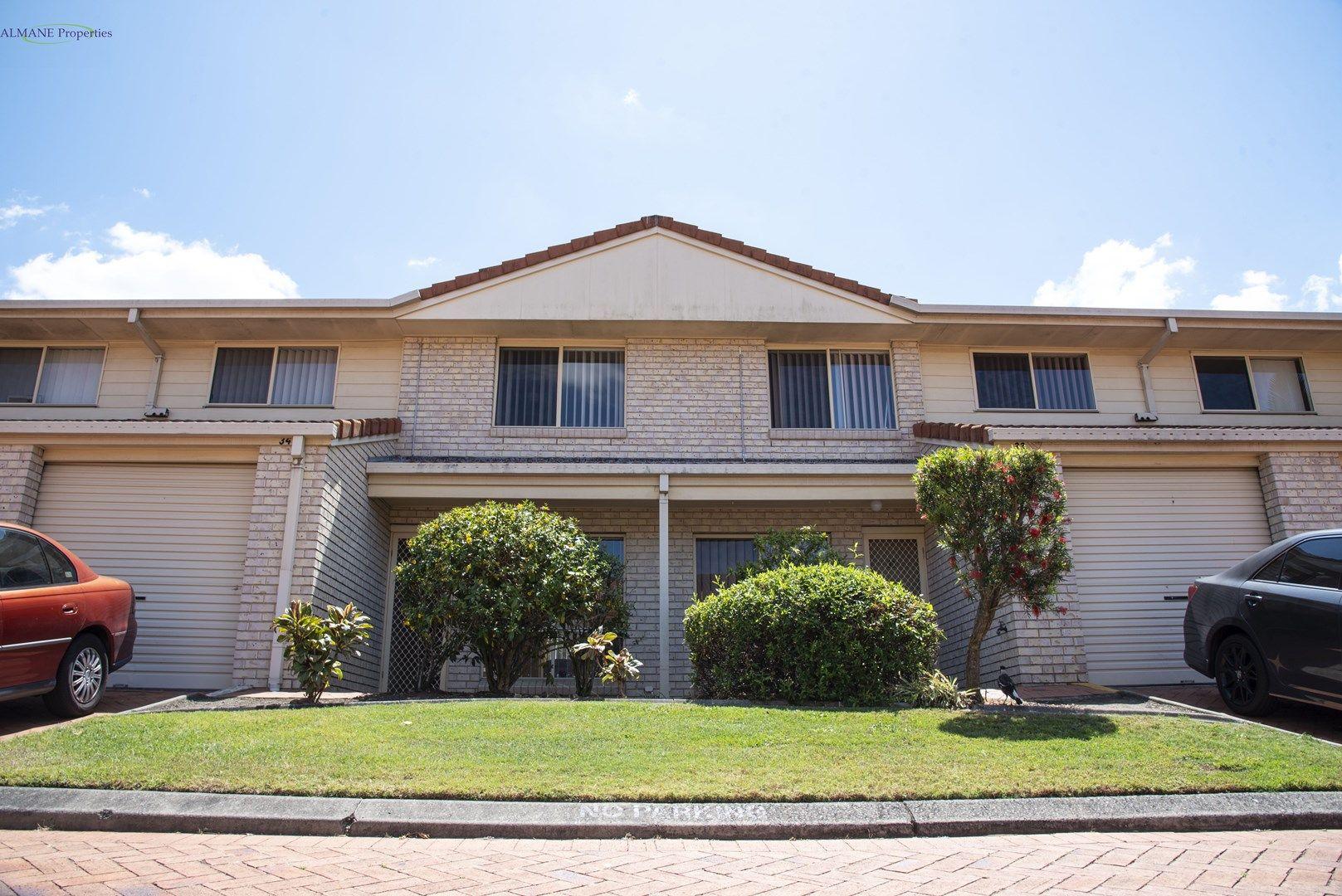 34/110 Johnson Road, Hillcrest QLD 4118, Image 0