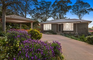 Picture of 53 Tyndall Street, Mittagong NSW 2575