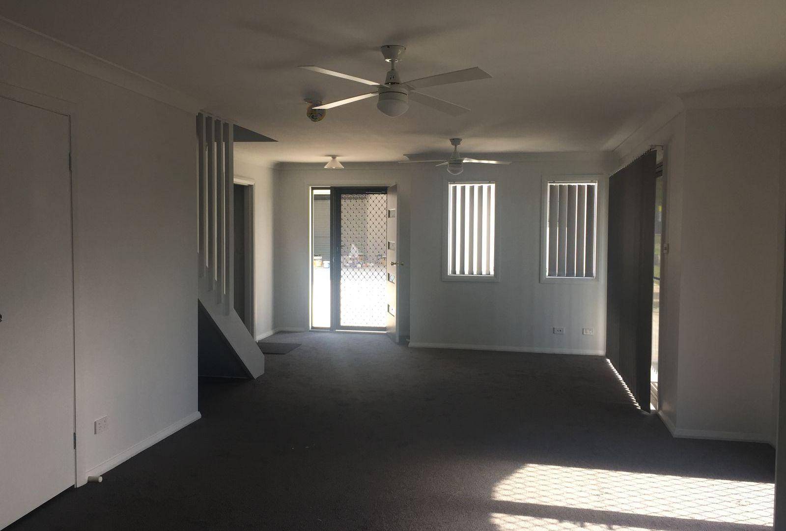 2/38 Rhodes Street, Blackalls Park NSW 2283, Image 2